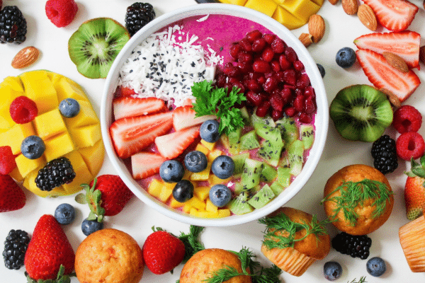 How to Change Your Mind about Diets … and Everything Else