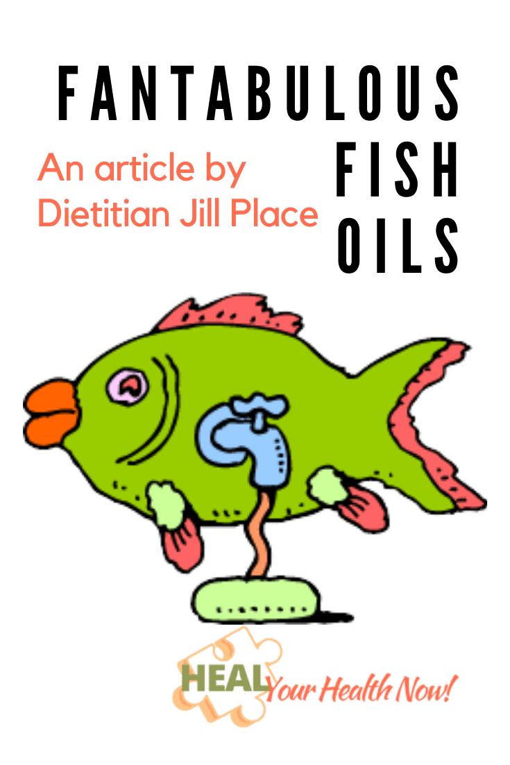 Fish oils are a fantabulous thing to get in fish and supplements not only because they\'re anti-inflammatory. But because they reduce risk of  depression, autoimmune, and even cancer. #fishoils #omega3fattyacids #fishoilbenefits #bestfishoilsupplements #omegaoils #omage3benefits