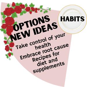 OPtions & New Ideas image